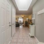 21 Wildwood-107 Trail, Barrie, The Fournier Experience