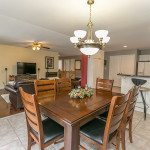 21 Wildwood-116 Trail, Barrie, The Fournier Experience