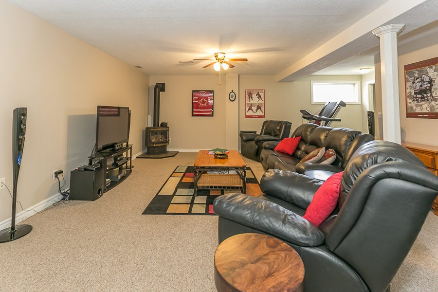 21 Wildwood-132 Trail, Barrie, The Fournier Experience