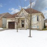 23 Tanager Crescent, Wasaga Beach | The Fournier Experience
