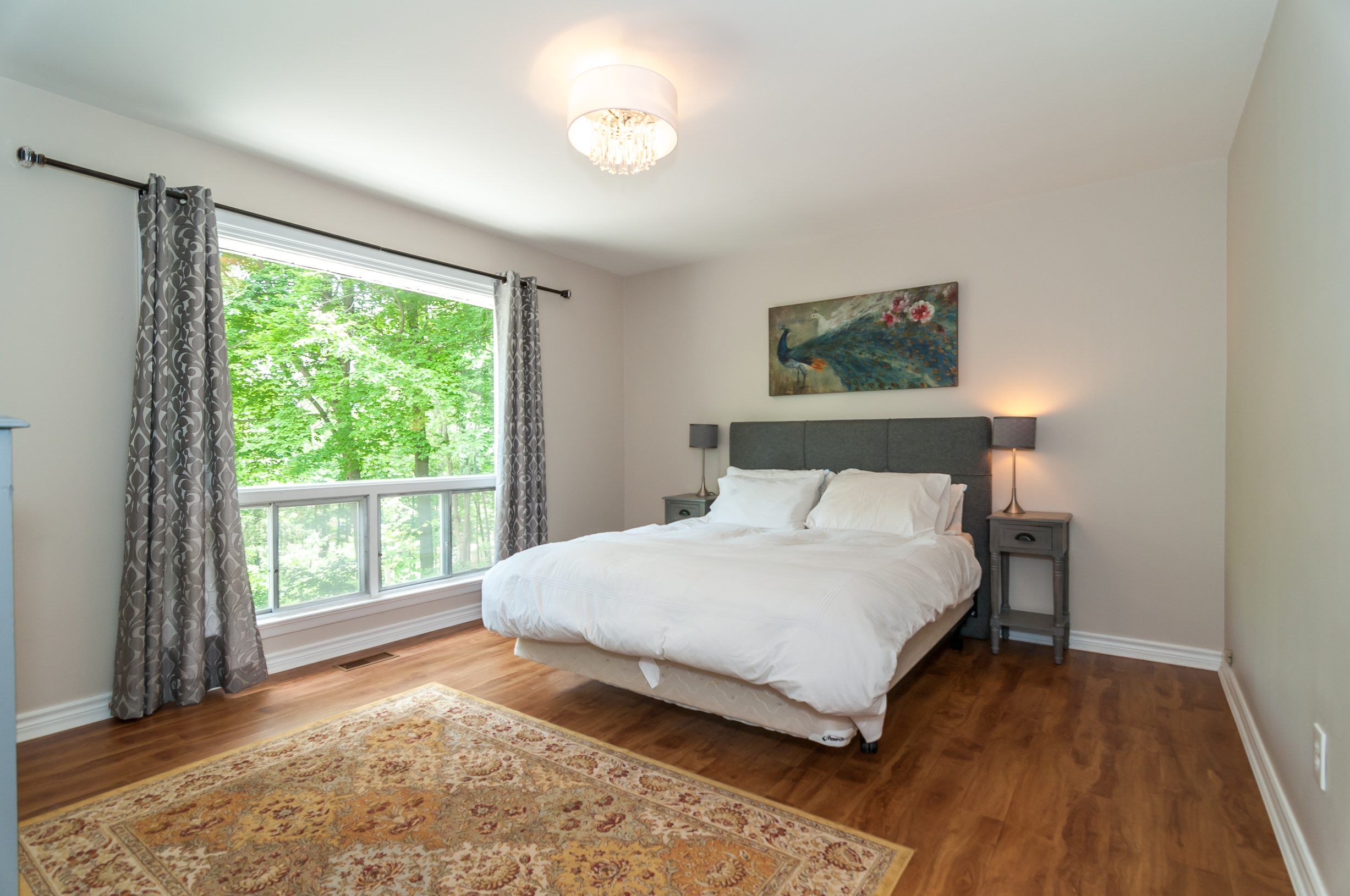 49 Theresa St | The Fournier Experience