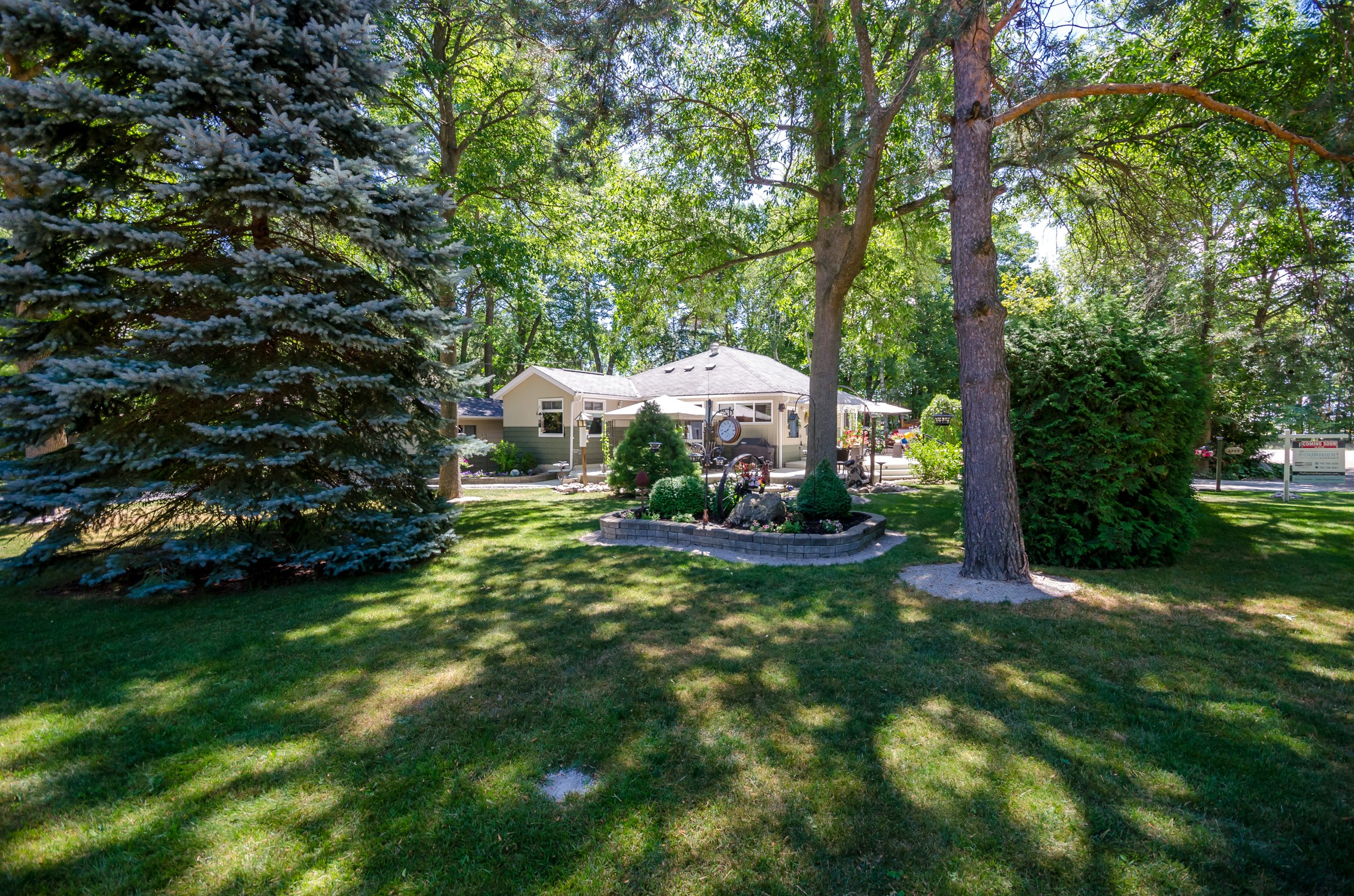 3909 Richview Rd | The Fournier Experience