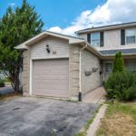 96 D'Ambrosio Dr | The Fournier Experience