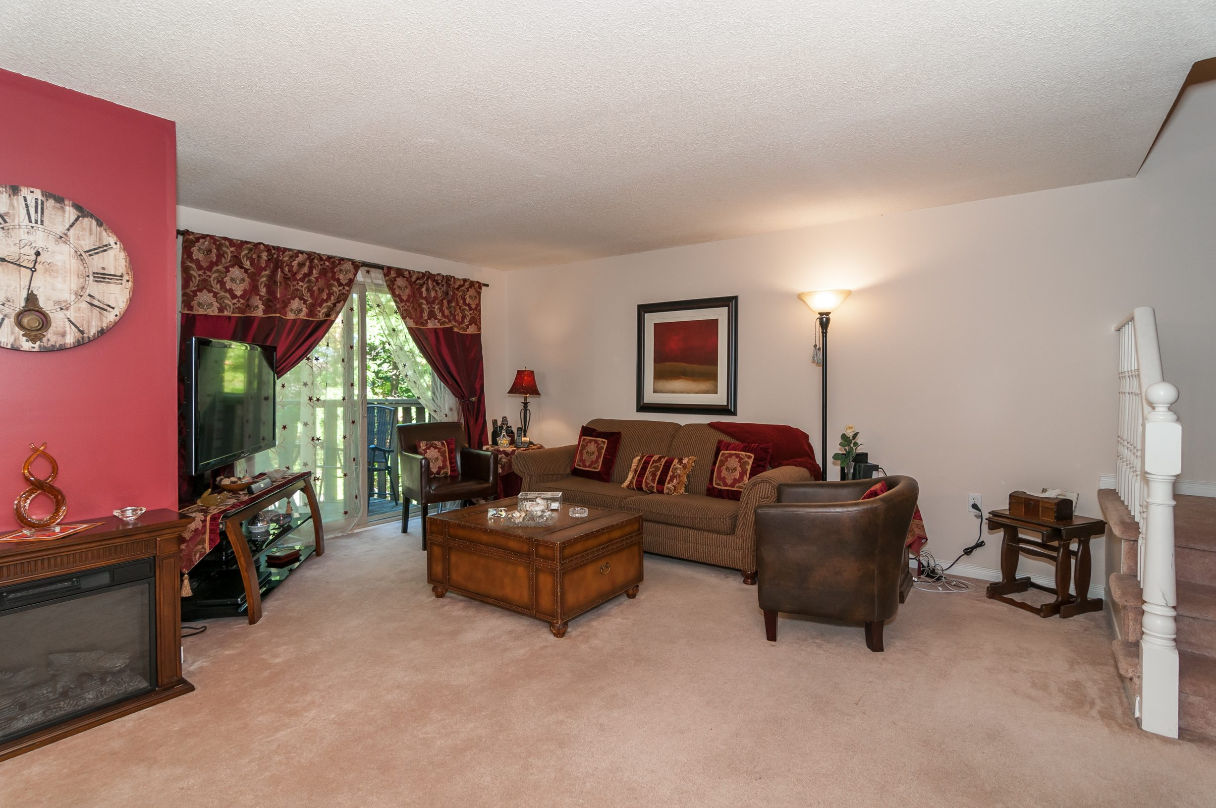 5 Evergreen Ct | The Fournier Experience