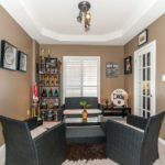 1514 Ceresino Cr | The Fournier Experience