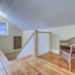3324 Penetanguishene Rd | The Fournier Experience