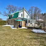 2452 Old Fort Rd | The Fournier Experience
