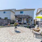 121 Carolyn St | The Fournier Experience