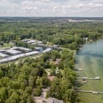Lot 5 Degrassi Cove Place | The Fournier Experience