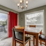 37 Marsellus Dr | The Fournier Experience