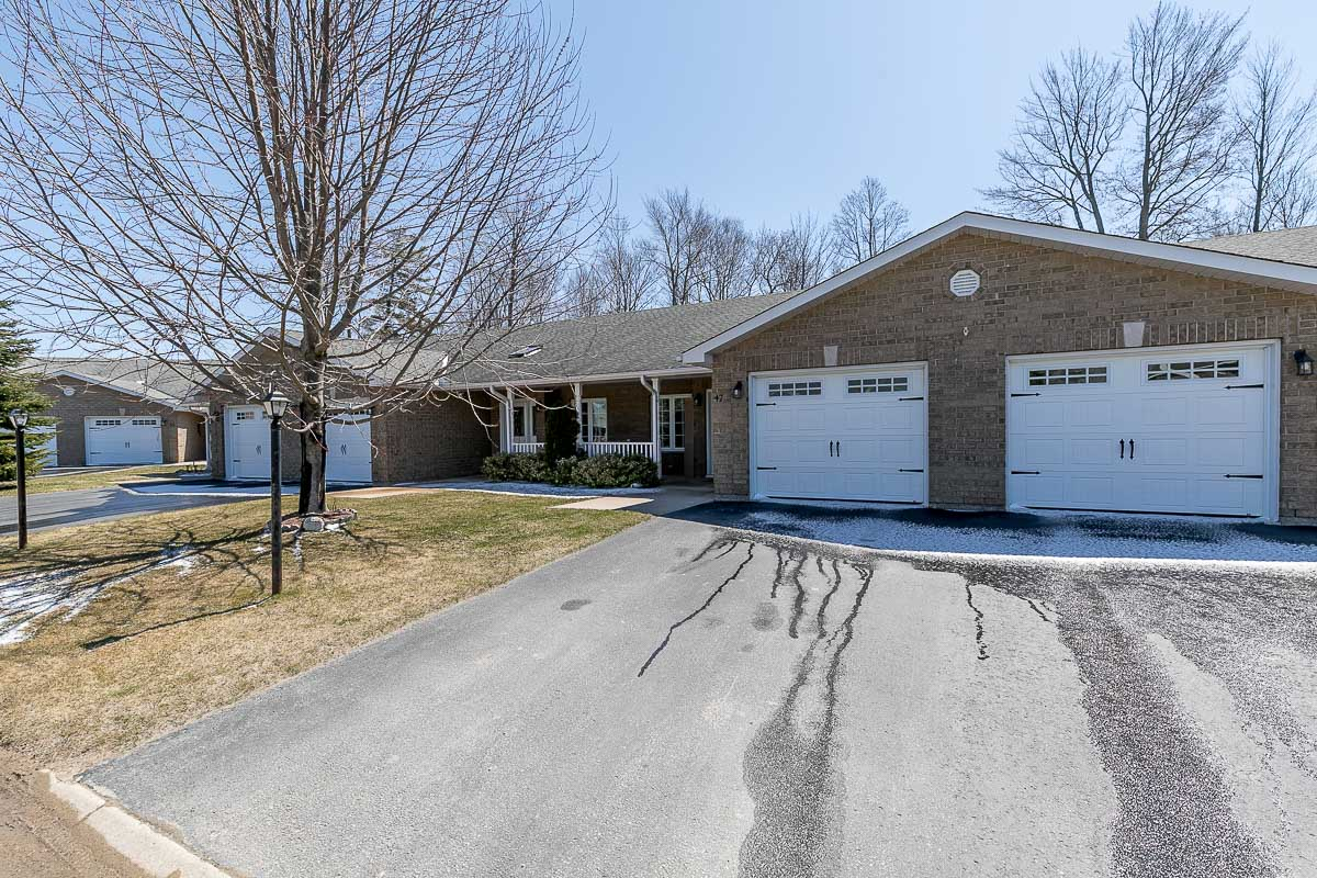 47 Meadow Ln | The Fournier Experience