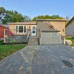 36 Engel Cres | The Fournier Experience Real Estate Team