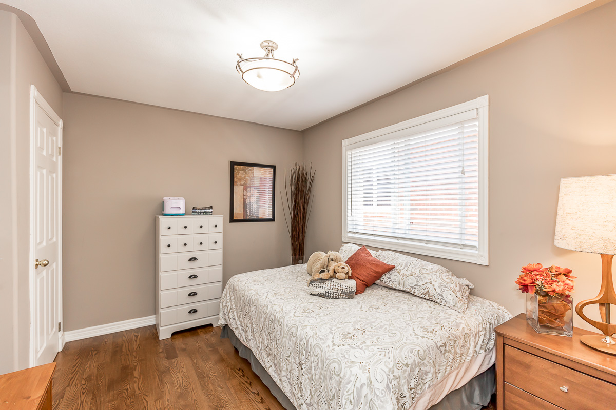 159 Emms Dr | The Fournier Experience Real Estate Team